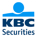 Lobo KBC Securities