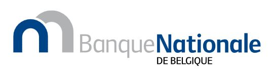 Liens utiles abmb for Assurance banque nationale maison